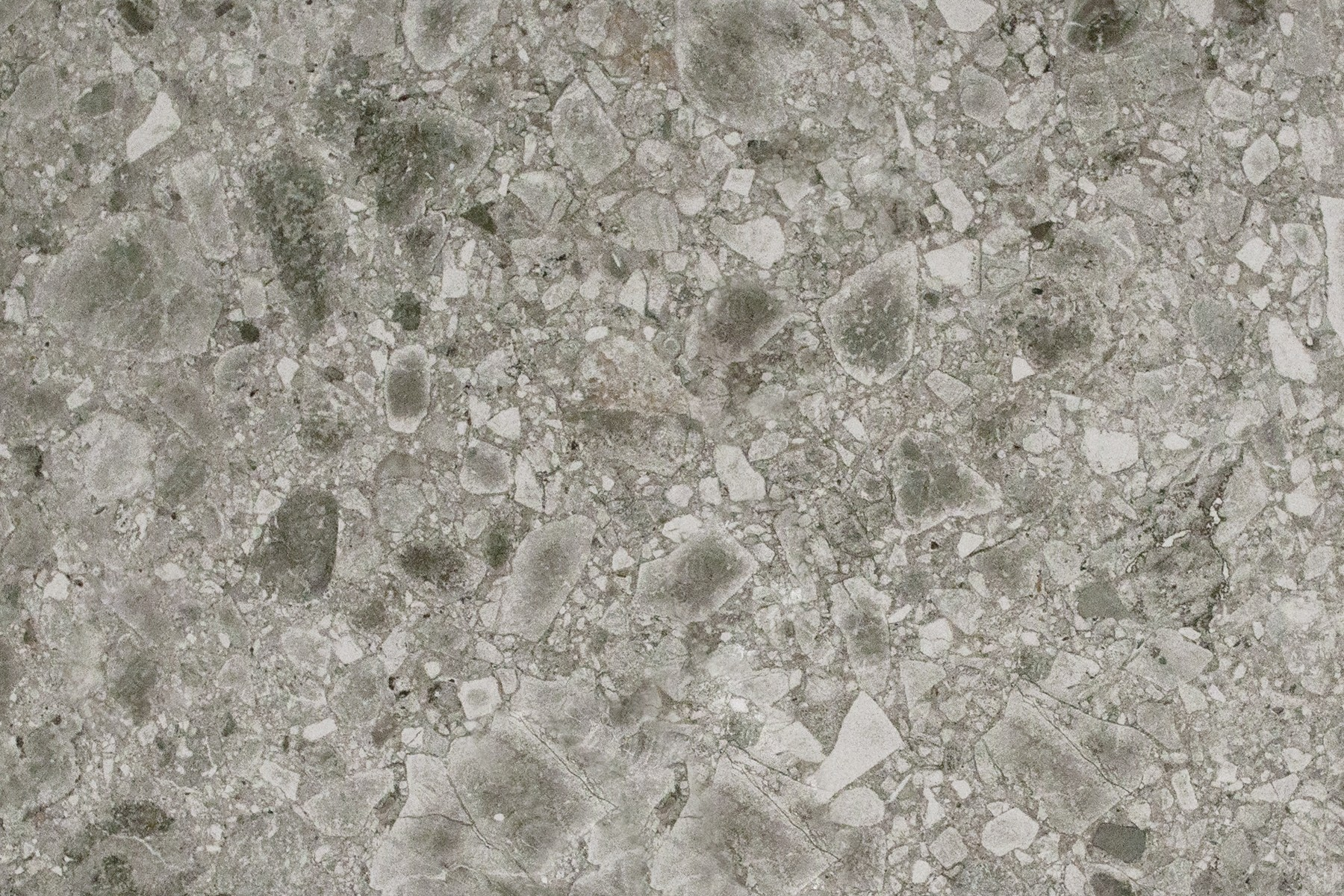 Iseo By Inalco